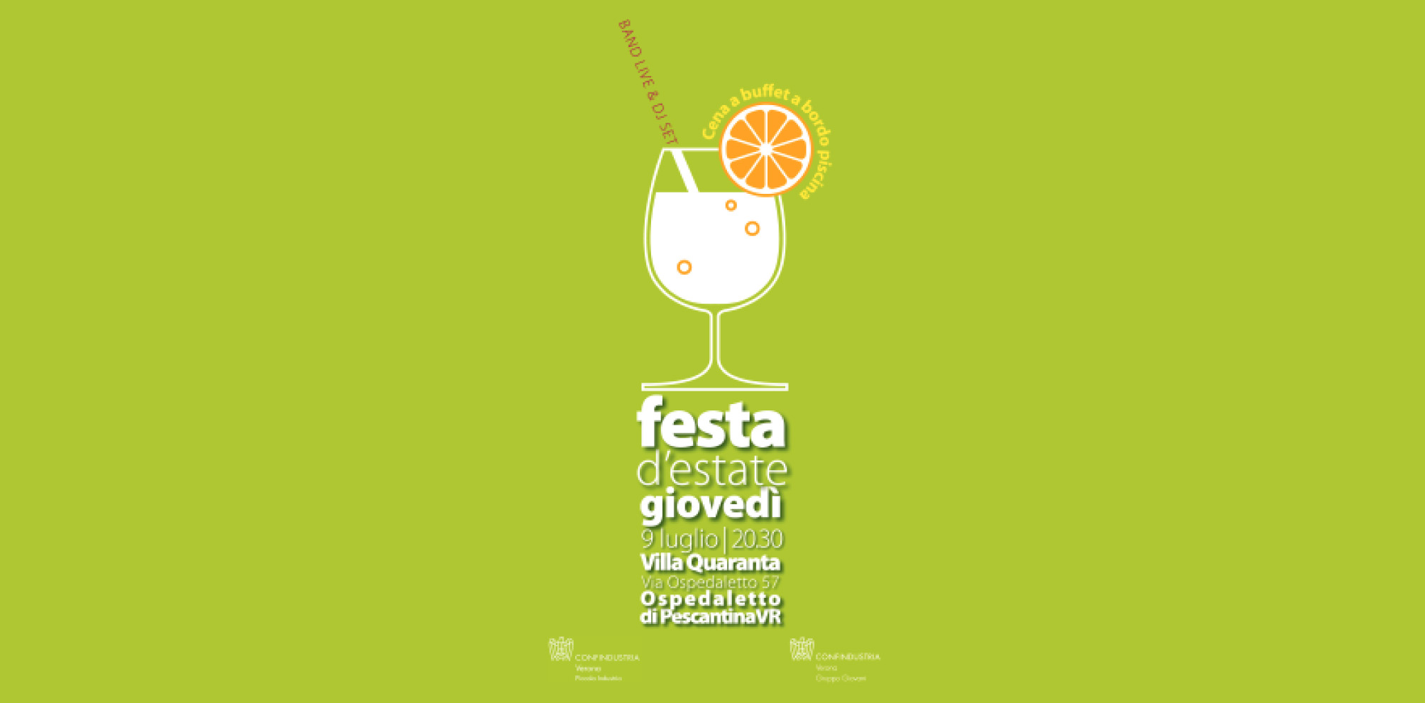 Festa Estate2015