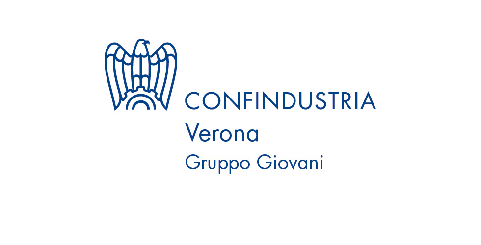 Logo Ggi