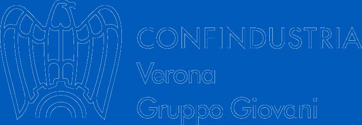 Giovani Confindustria Verona