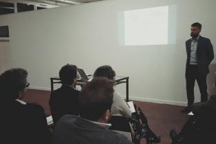 #SIFACOSI – 1. Organizzare I Processi, L'impresa Lean
