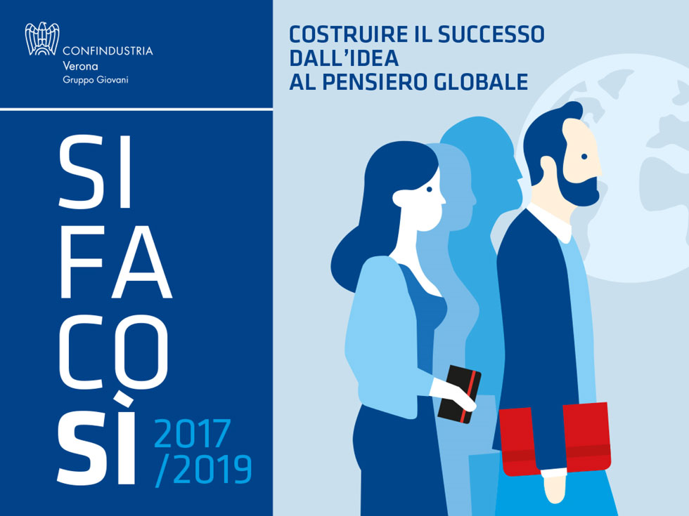 Sifacosi 2017 2019